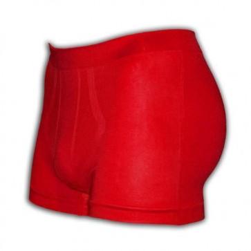 Boxer Hombre Rojo Ref. 1298