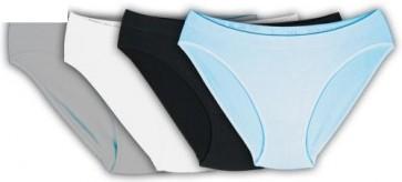Bragas Sin Costura Mod. 660