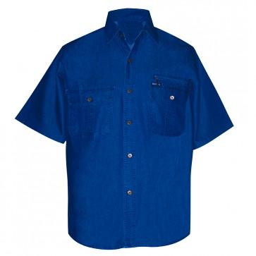 Camisas de  Hombre Ref. 1566