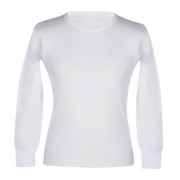 Camisetas Hombre Ropa Interior Ref. 505