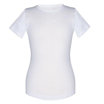 Camisetas de Niños de Interior Ref. 371