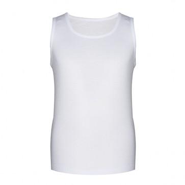 Camisetas Interior Hombre Ref. 225