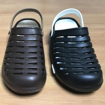 Zapatillas Hombre Ref. 1105