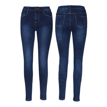 Jeans Mujer Ref. 1830