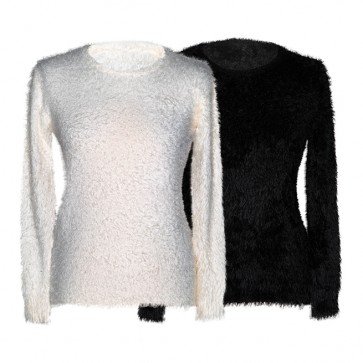 Sweaters Mujer Ref. 901 A