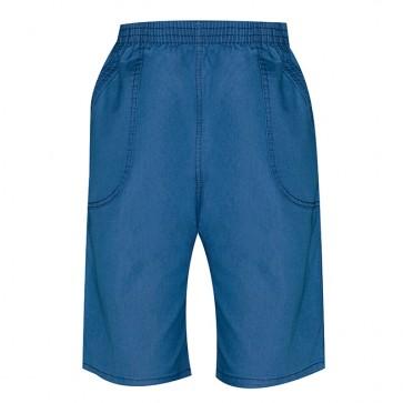 Pantalón Mujer Ref. 1018
