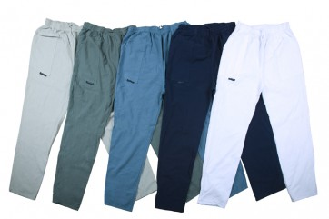 Pantalones Tipo Pintor Ref. 592