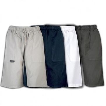 Pantalones Cortos Hombre Ref. 1021