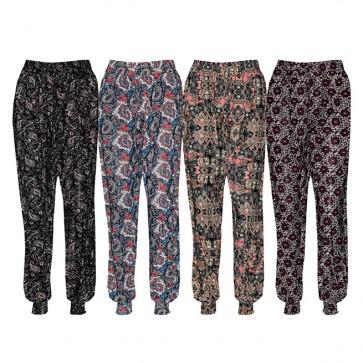 Pantalones Mujer Ref. 529