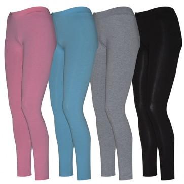 Pantalones Mujer Ref. 9072