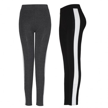 Pantalones Mujer Sport Ref. 6579 A