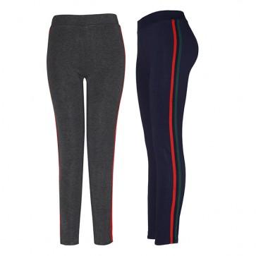 Pantalones Mujer Sport Ref. 6560 A