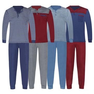 Pijamas Hombre Ref. 1753