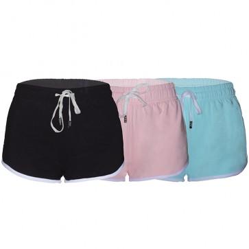 Shorts de Chicas Ref. 3031