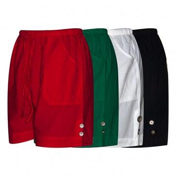 Shorts Mujer Ref. 310