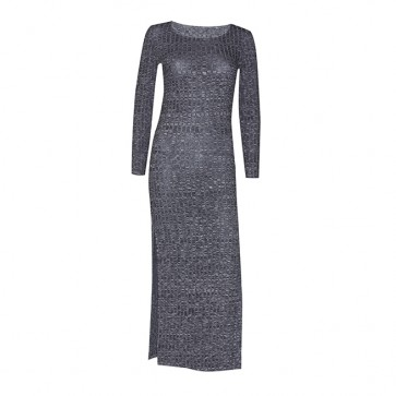 Vestidos Ref. W 605