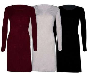 Vestidos Ref. 6087