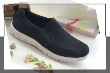 Zapato Hombre Sport Ref. HN 41