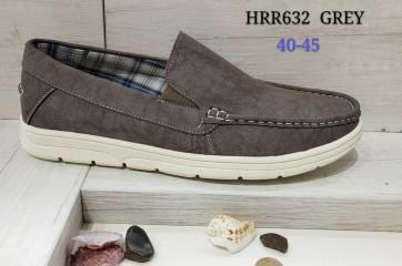 Zapatos Hombre Ref. HRR 632
