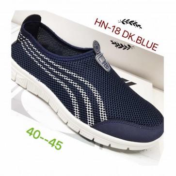 Zapatos Hombre Ref. HN 18