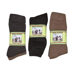 Calcetines Thermal Ref. 921