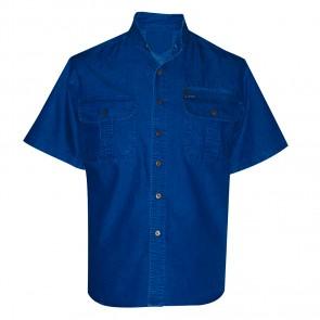 Camisas de Hombre Ref. 1522