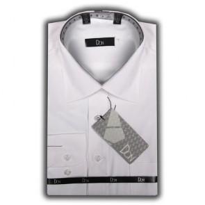 Camisas Blancas de Caballero Ref. 1110
