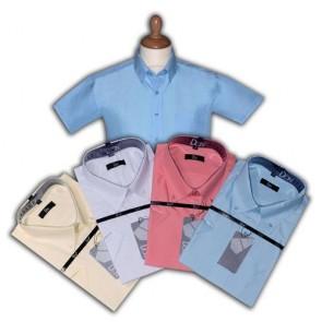 Camisas Hombre Ref. 198