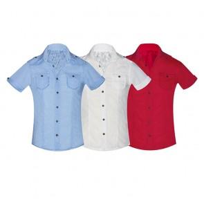 Camisas Hombre Ref. 262 A