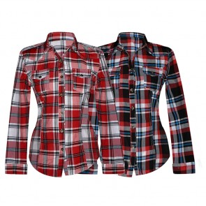 Camisas Mujer Ref. 1217