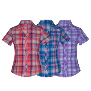 Camisa Mujer Ref. 2513