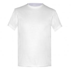 Camisetas Blancas Hombre Ref. 111 A