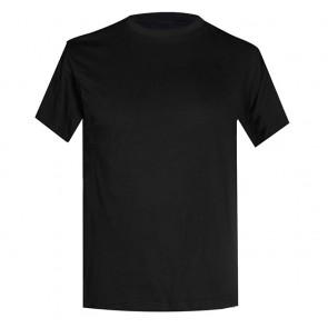 Camisetas Hombre Negras Ref. 111 B