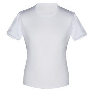 Camiseta Hombre Ropa Interior Ref. 503