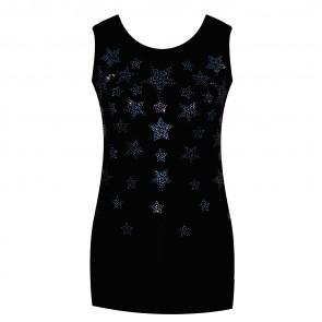 Camisetas Mujer Ref. 8200