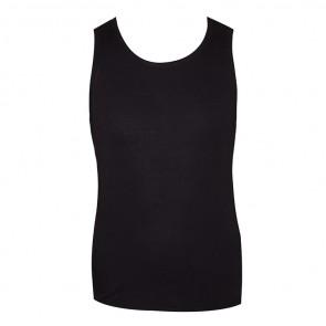 Camiseta Hombre Ref. 3190