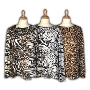 Camisetas Mujer Ref. 1202