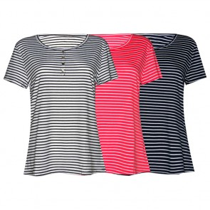 Camisetas Mujer Ref. 0299