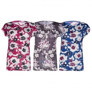 Camisetas Mujer Ref. 1042 A