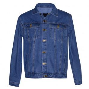Chaqueta Jeans Hombre Ref. 851