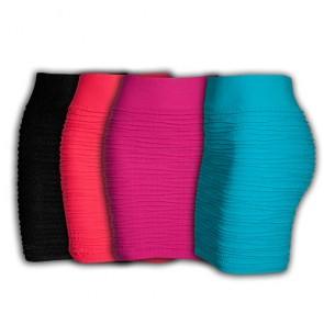 Faldas de Chica Ref. 711