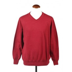 Jerseys de caballero Cuello Pico Mod. 1042