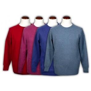 Jerseys de caballero mod. 019