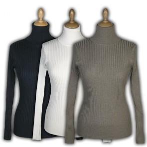 Jerseys de Mujer Ref. 1606