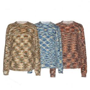 Jerseys de Mujer Ref. 9953