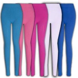 Leggings Ref. 128