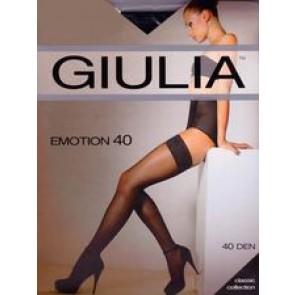 Medias Giulia Modelo Emotion