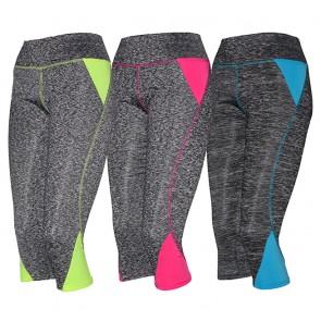 Pantalón Mujer Deportivo Ref. 5002