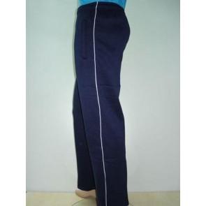 Pantalon de chandal de caballero Ref. 276