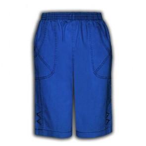 Pantalón Mujer Ref. 1272